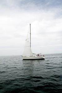 Boats_027