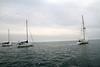 Boats_016