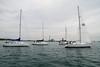Boats_010