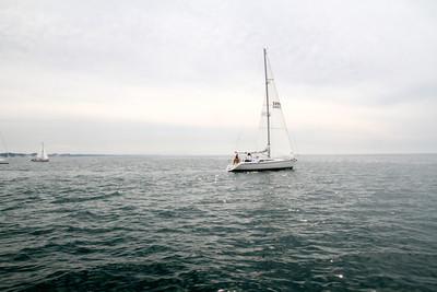 Boats_021