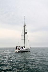 Boats_020