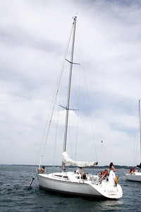 Boats_001