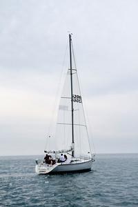 Boats_018