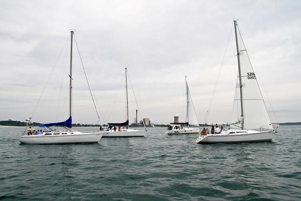 Boats_012