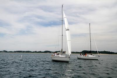 Boats_008
