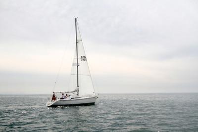 Boats_023