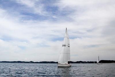 Boats_032