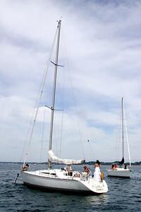 Boats_002