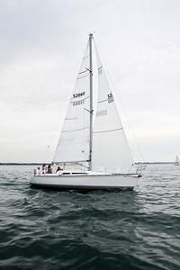 Boats_034