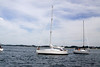Boats_004