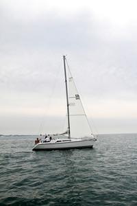 Boats_014