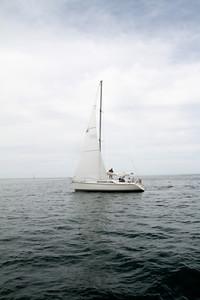 Boats_028