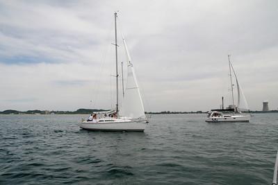 Boats_009