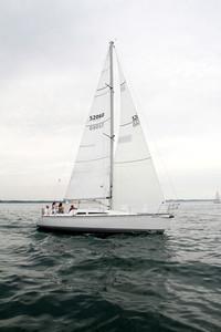 Boats_033