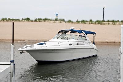 Boats_037