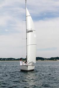 Boats_005