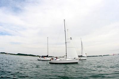 Boats_013