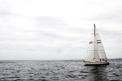 Boats_030