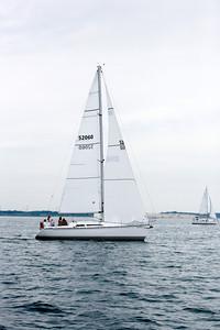 Boats_035