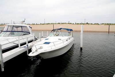 Boats_036