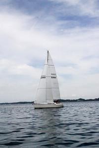 Boats_031