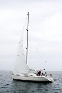 Boats_025