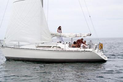 Boats_026