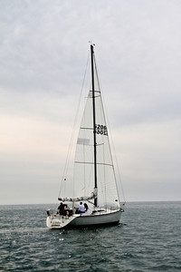 Boats_019