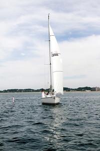 Boats_006