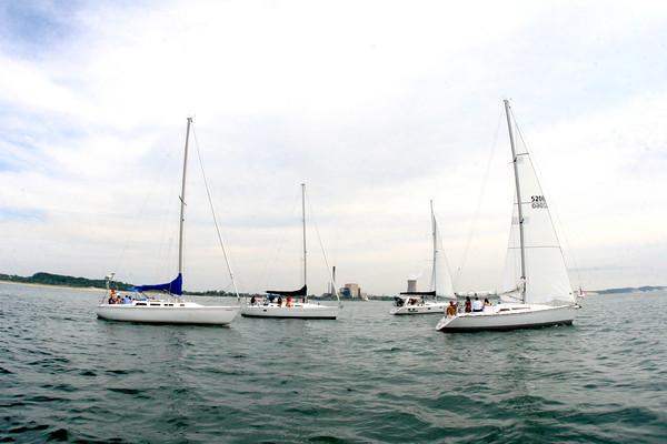Boats_015