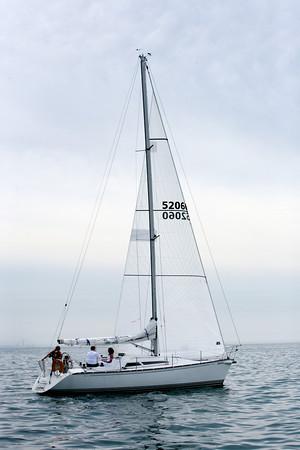 Boats_024