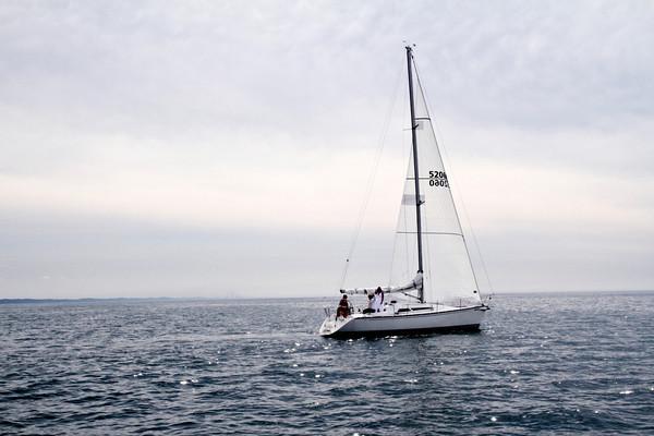 Boats_022
