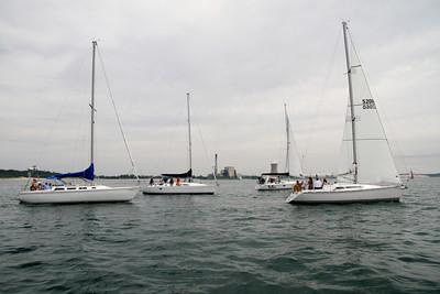 Boats_011