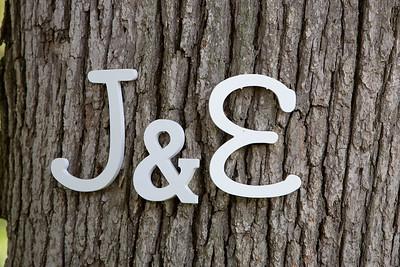J+E_0018