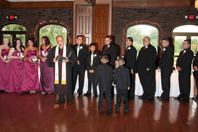 Ceremony_028