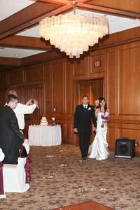 Ceremony_033