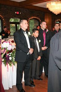 Ceremony_037