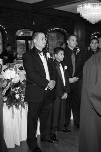Ceremony_038