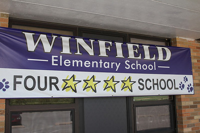 Winfield_001