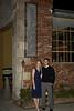 Jon&Jessica (140)