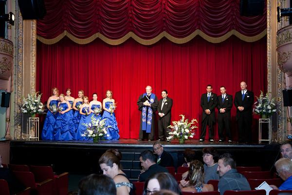 Ceremony_018