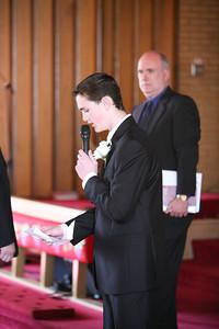 Ceremony_040