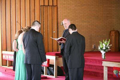 Ceremony_035
