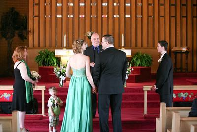 Ceremony_031