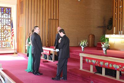 Ceremony_042