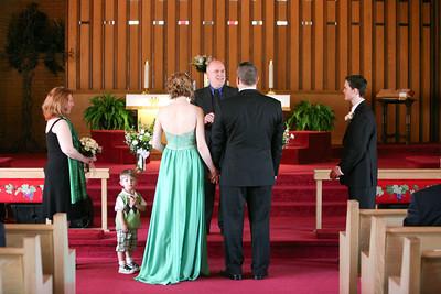 Ceremony_032