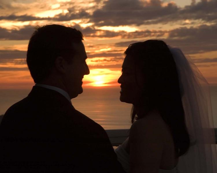 wedding (325)