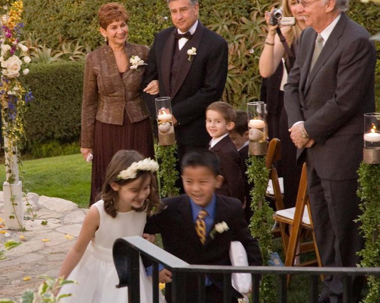 wedding (297)
