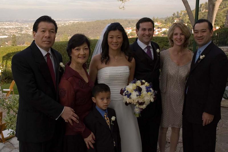 wedding (175)