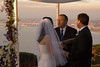 wedding (274)